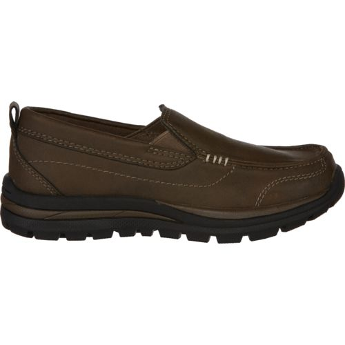Austin Trading Co.™ Boys' Bodie Casual Shoes