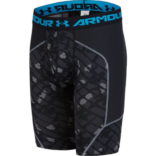 Under Armour™ Men's Printed Space Slider