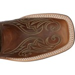 Justin Women's Bent Rail Damiana Western Boots - view number 4