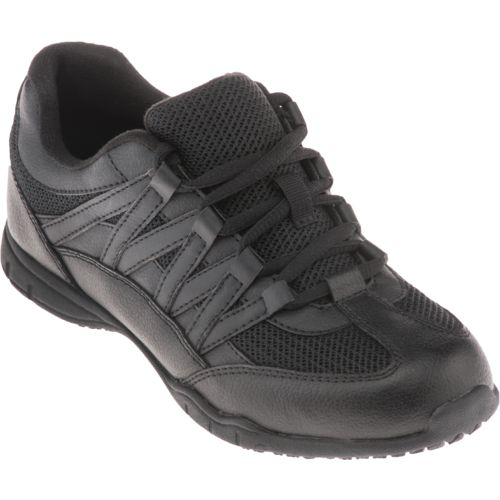 Brazos™ Women's Split Shift Service Shoes - view number 2