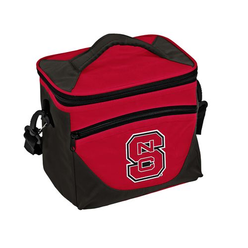 Logo™ North Carolina State University Halftime Lunch Cooler