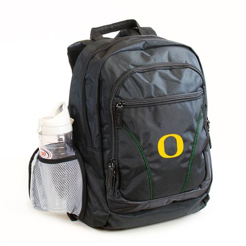 Logo™ University of Oregon Stealth Backpack
