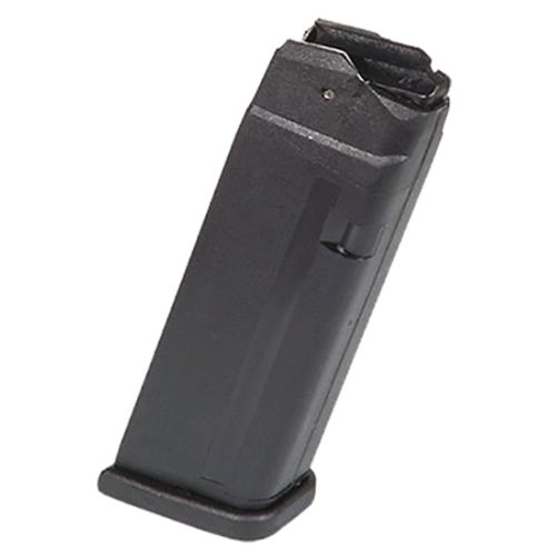 GLOCK G21 .45 ACP 10-Round Replacement Magazines 20-Pack