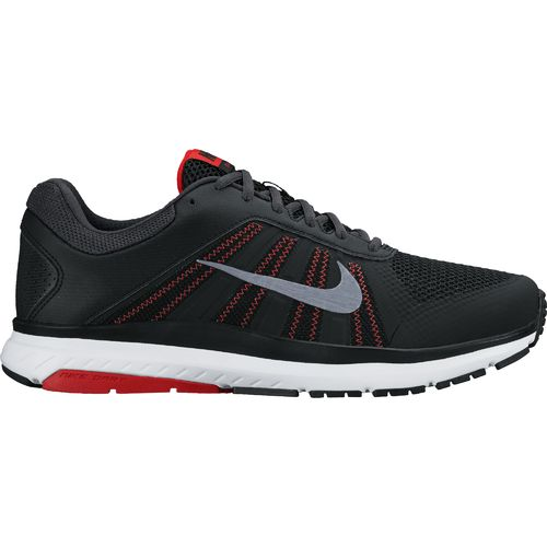 Nike™ Men's Dart 12 Running Shoes