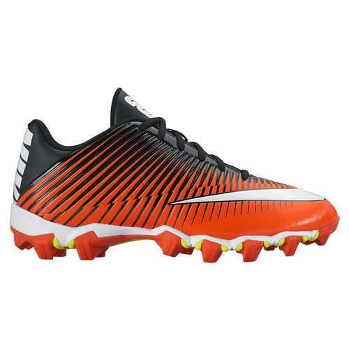 Display product reviews for Nike Men's Vapor Shark 2 Football Cleats