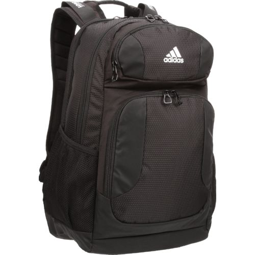 adidas Climacool Strength Backpack - view number 2