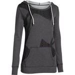 Under Armour® Women's Favorite French Terry Popover Pullover