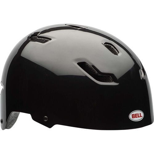 Bell Adults' USA™ Multisport Helmet