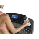 FreeMotion Fitness 860 Treadmill - view number 3