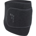 BCG Adjustable Compress Wrap with Hot/Cold Pack - view number 1