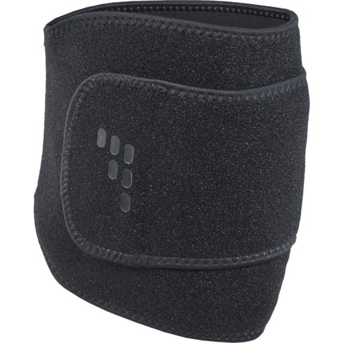 BCG™ Adjustable Compress Wrap with Hot/Cold Pack