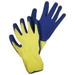 Weston Cut-Resistant Kevlar® Extra Large Gloves - view number 1