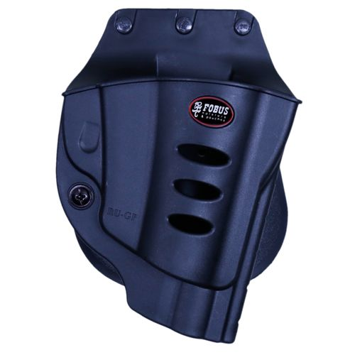 Fobus SIG SAUER 239 .40/.357 Roto Evolution Paddle Holster