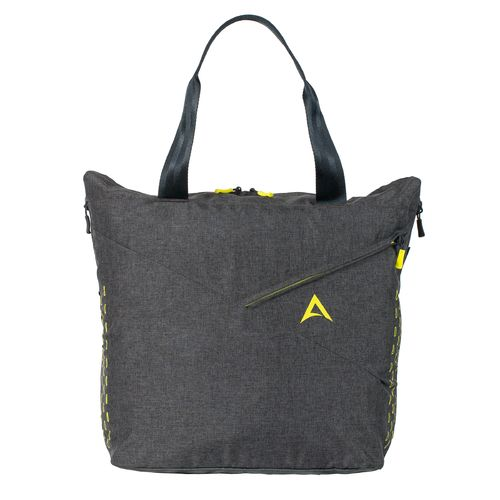 Apera Studio Tote - view number 2