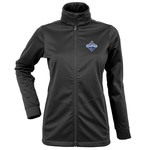 Antigua Women's Kansas City Royals World Series Champs Golf Jacket