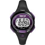Timex Women's Ironman® Essential 10-Lap Watch