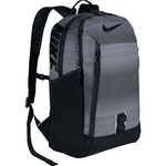 Nike Men's Alpha Adapt Rise Graphic Backpack