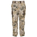 GameGuard Men's Brush Pant