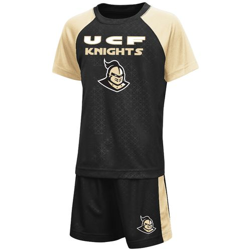 Colosseum Athletics Toddler Boys' University of Central Florida