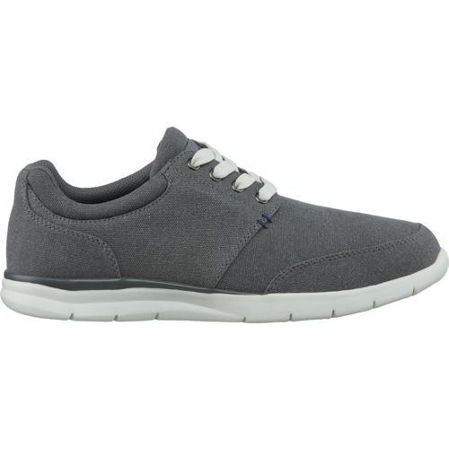 Austin Trading Co.™ Men's Liam Casual Shoes
