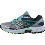 Saucony Women's Cohesion 9 Running Shoes