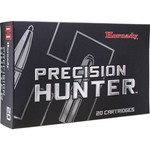 Hornady ELD-X™ Precision Hunter™ 6.5 Creedmoor 143-Grain Rifle Ammunition - view number 1