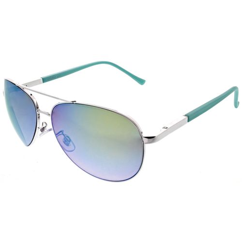 HTX Adults' Aviator Sunglasses