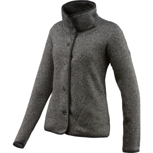 Columbia Sportswear Women's Darling Days™ Bonded Fleece