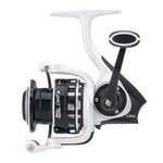 Abu Garcia Revo S Spinning Reel Convertible - view number 3