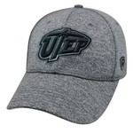 Top of the World Men's University of Texas at El Paso Steam Cap