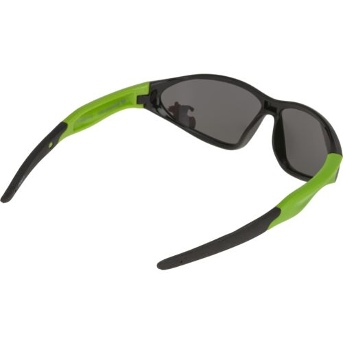 Marvel Kids' Sunglasses - view number 2