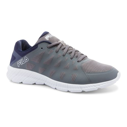 Fila™ Men's Memory Finity Running Shoes