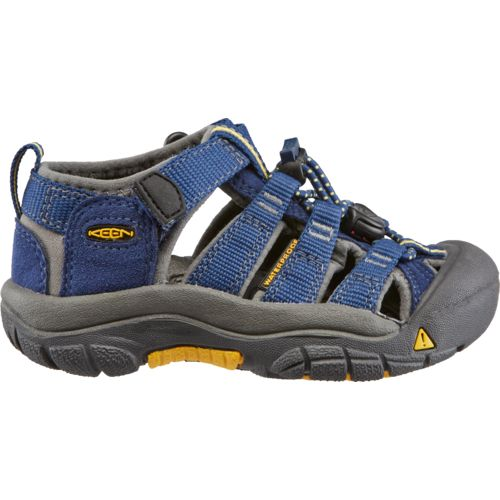 KEEN Infants'/Toddlers' Newport H2 Sandals