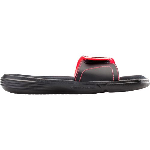 Under Armour™ Women's Ignite VII Sport Slides