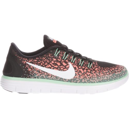Nike Women's Free RN Distance Running Shoes