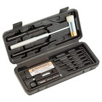 Wheeler® Engineering AR-15 Roll Pin Install Tool Kit - view number 1