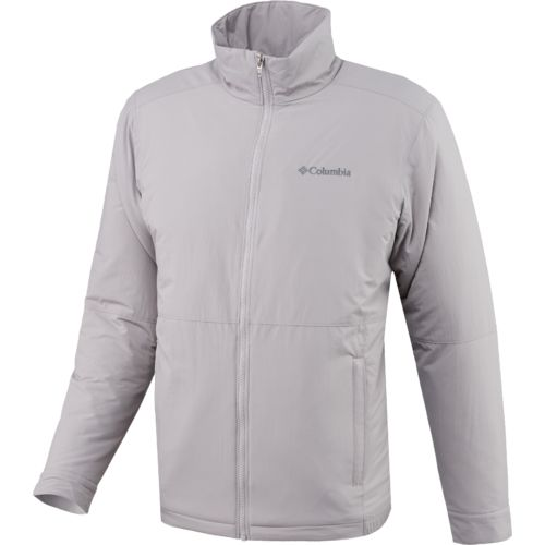 Columbia Sportswear™ Men's Northern Bound™ Jacket