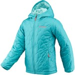 Columbia Sportswear Girls' Bella Plush™ Jacket