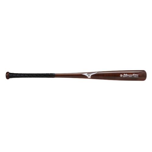 Mizuno™ Adults' Maple Elite Baseball Bat -3
