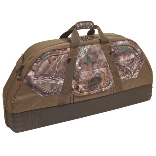 Display product reviews for Game Winner®  DLX Bow Case