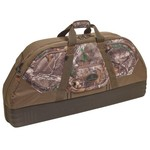 Game Winner®  DLX Bow Case