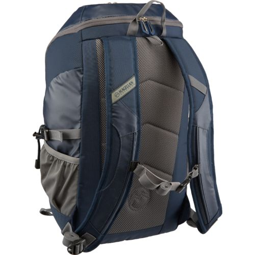 Magellan Outdoors Hollow Sky Daypack - view number 2