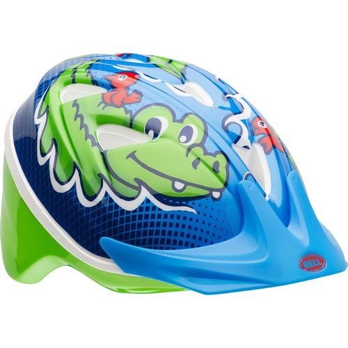 Bell Infants' Mini™ Bicycle Helmet