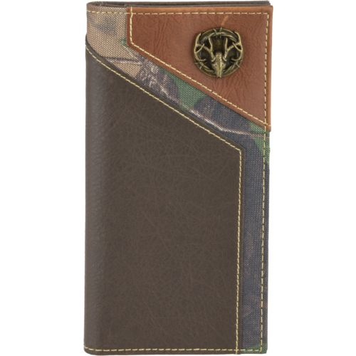 Magellan Outdoors™ Boys' Secretary Wallet