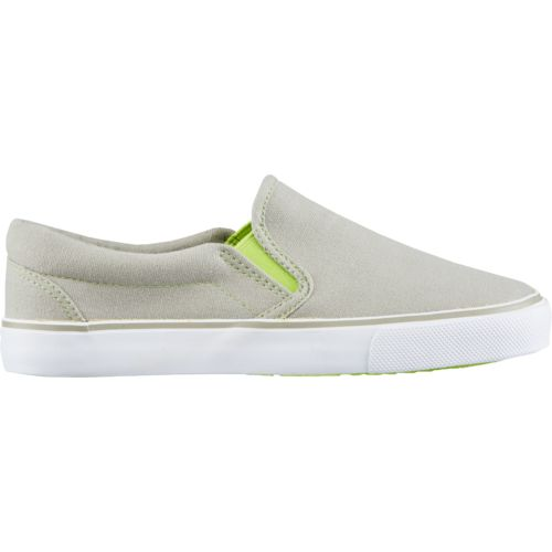 Austin Trading Co.™ Boys' Connor Shoes