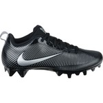Nike™ Men's Vapor Strike 5 TD Football Cleats