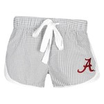 College Concept Women's University of Alabama Tradition Sleep Short