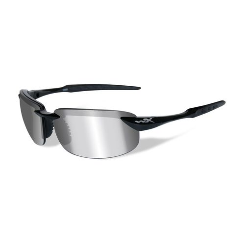 Wiley X Men's Tobi Sunglasses
