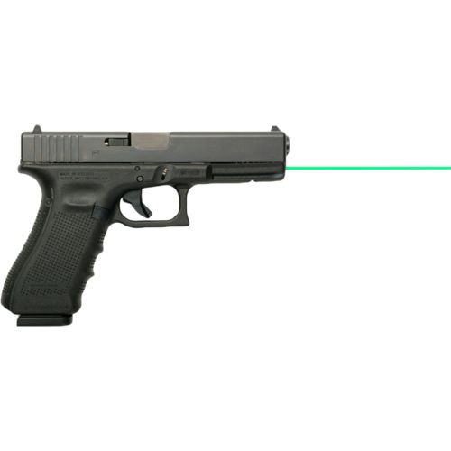 LaserMax LMS-G4-22G Guide Rod Laser Sight - view number 2