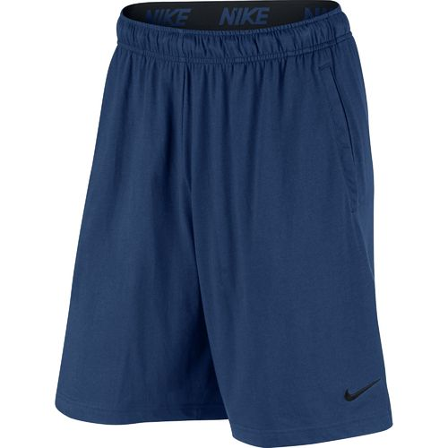 Display product reviews for Nike Men's Training Short